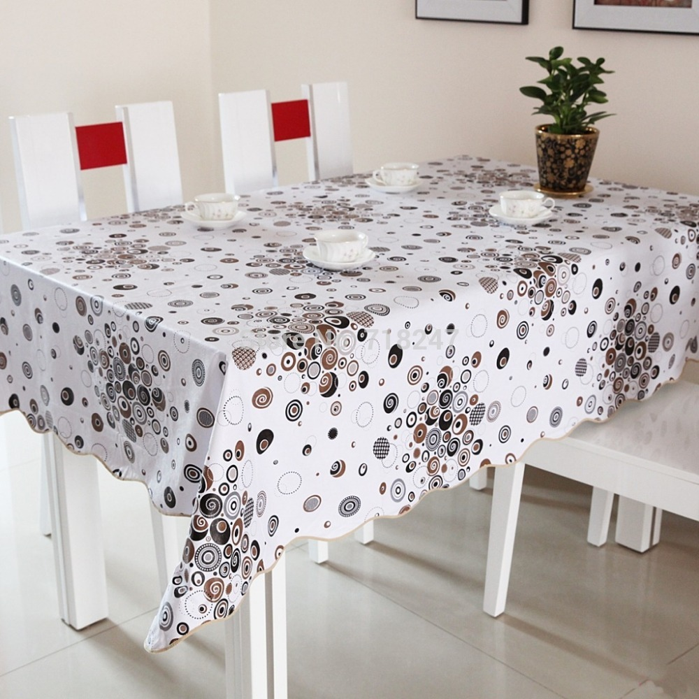 Jai Balaji Textile & Table Covers \u2013 Jai Balaji Textile